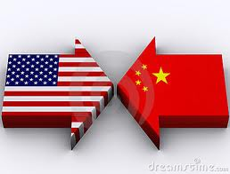 china vs usa