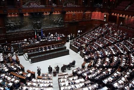 aula-parlamento-italiano
