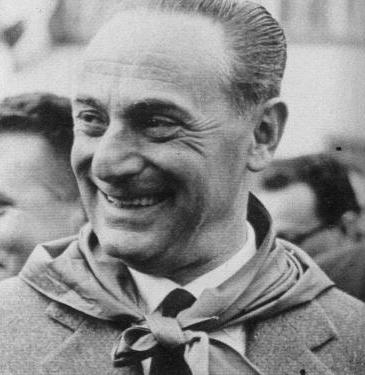 Enrico_Mattei