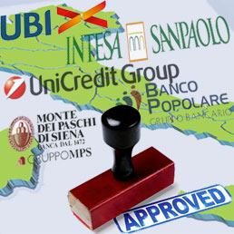 banche-italiane-sotto-esame-258
