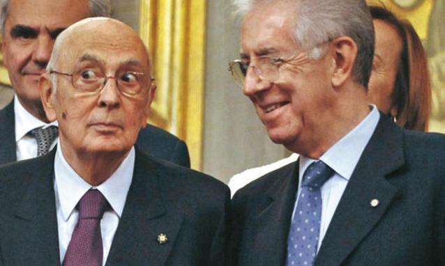 Giorgio-Napolitano-e-Mario-Monti_h_partb