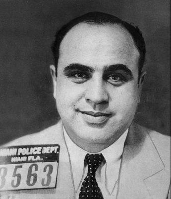 c_Capone1