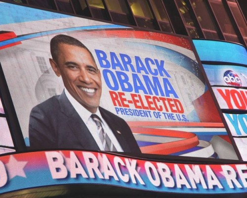 obama-vince-le-elezioni-9-770x499