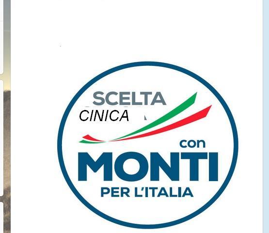Scelta-civica-con-Monti-per-lItalia-twitter