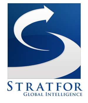 Styled_logo