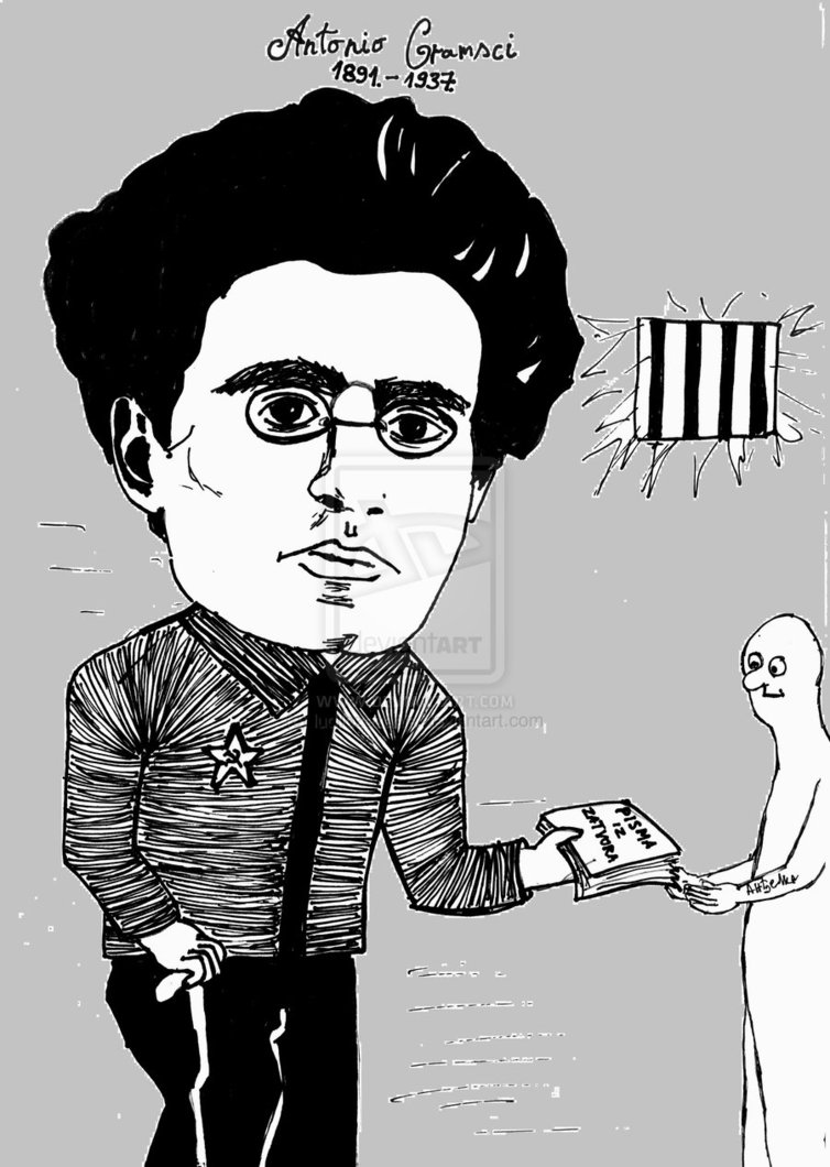 antonio_gramsci_by_ludilozezanje-d5eqwsv