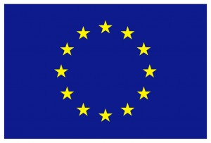 direttive_europee