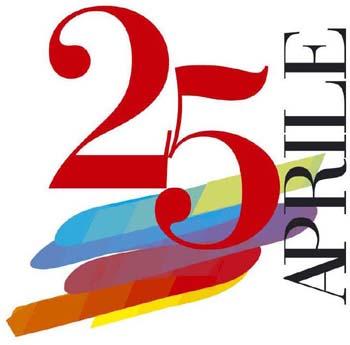 logo_25aprile
