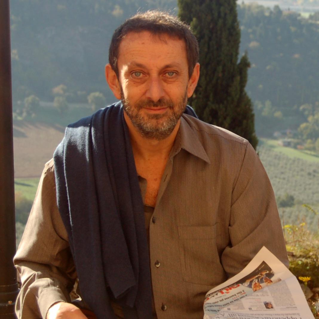 Michele-Serra