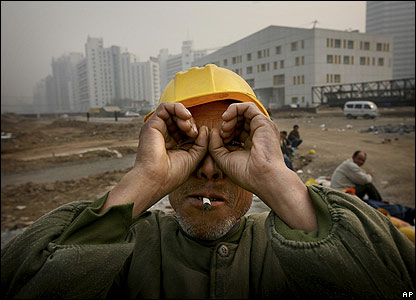 _44233807_chinese_worker416ap