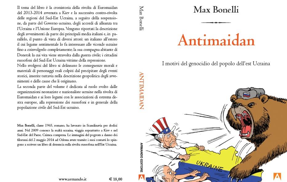 libro-anti