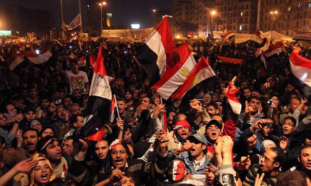 Egitto-la-Primavera-e-diventata-inverno_h_partb