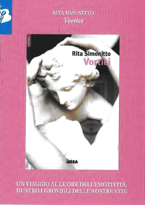 Vortici-di-Simonitto-2