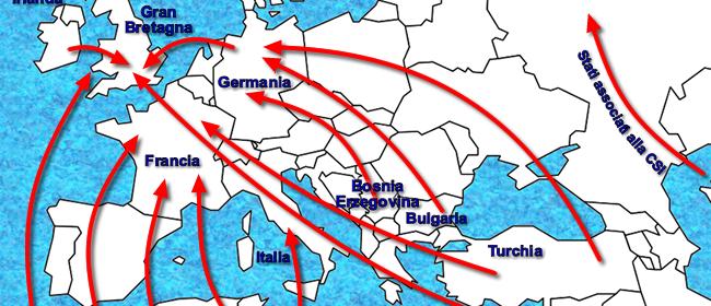 viaggio_oggi_europa