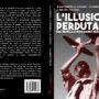 lillusione-perduta-2